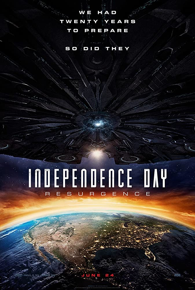 download independence day resurgence 2016