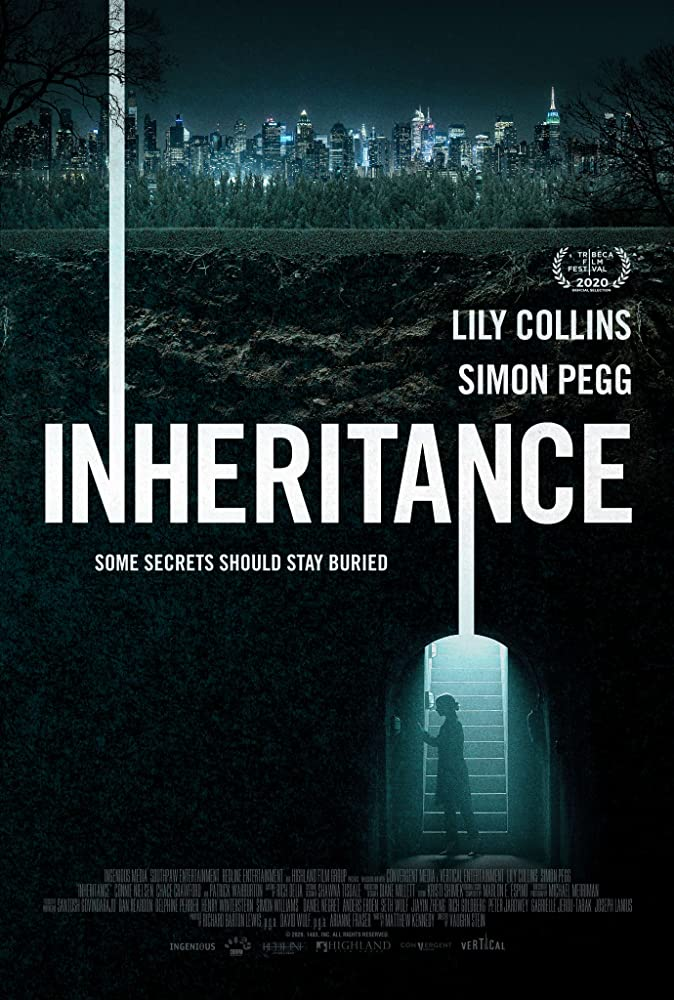 download inheritance 2020