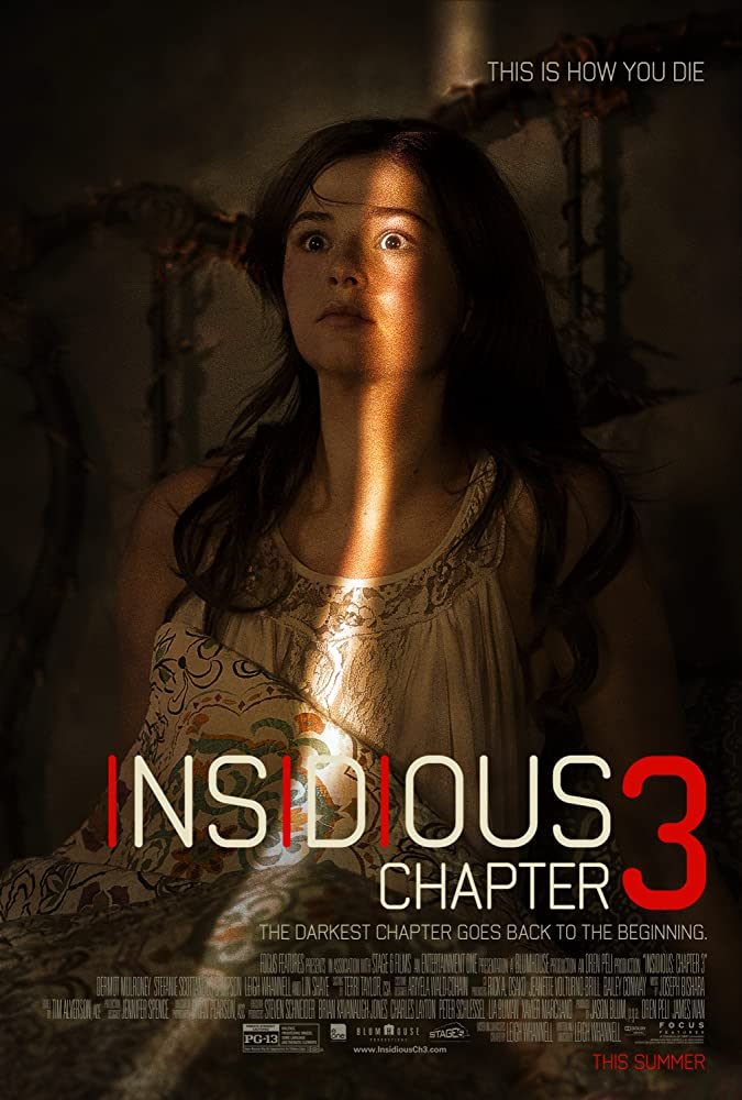 download insidious chapter 3 2015