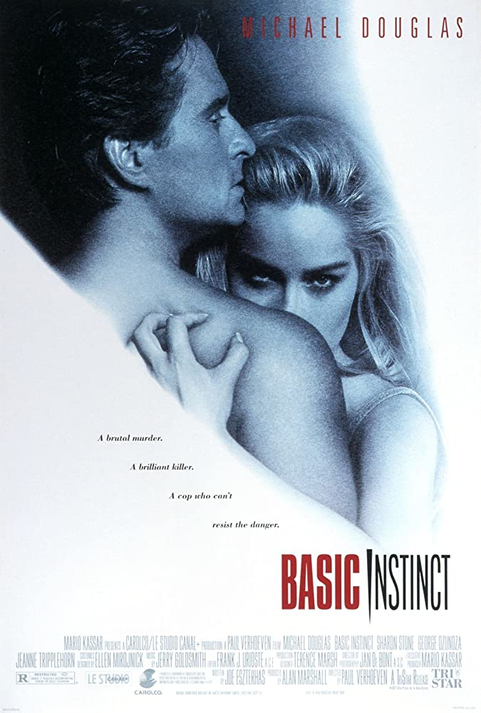 download basic instinct 1992 from moviecoreph