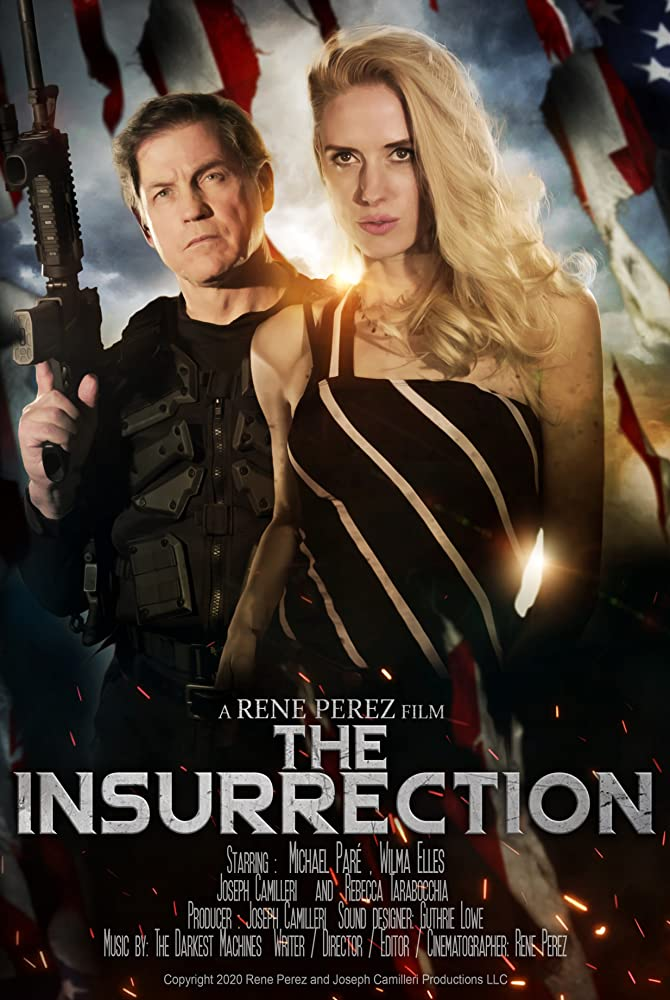 download the insurrection 2020 from moviecoreph