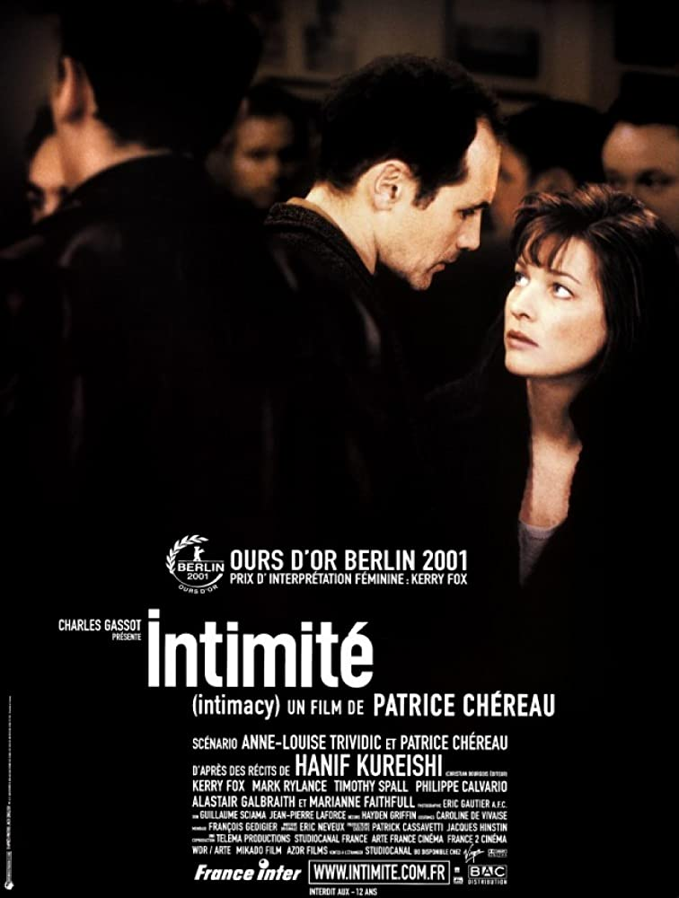 download intimacy 2001