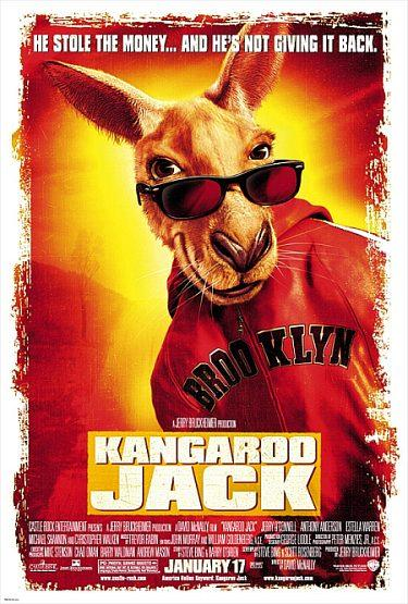 download kangaroo jack 2003