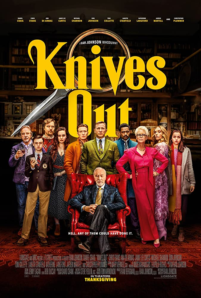 download knives out 2019 from moviecoreph