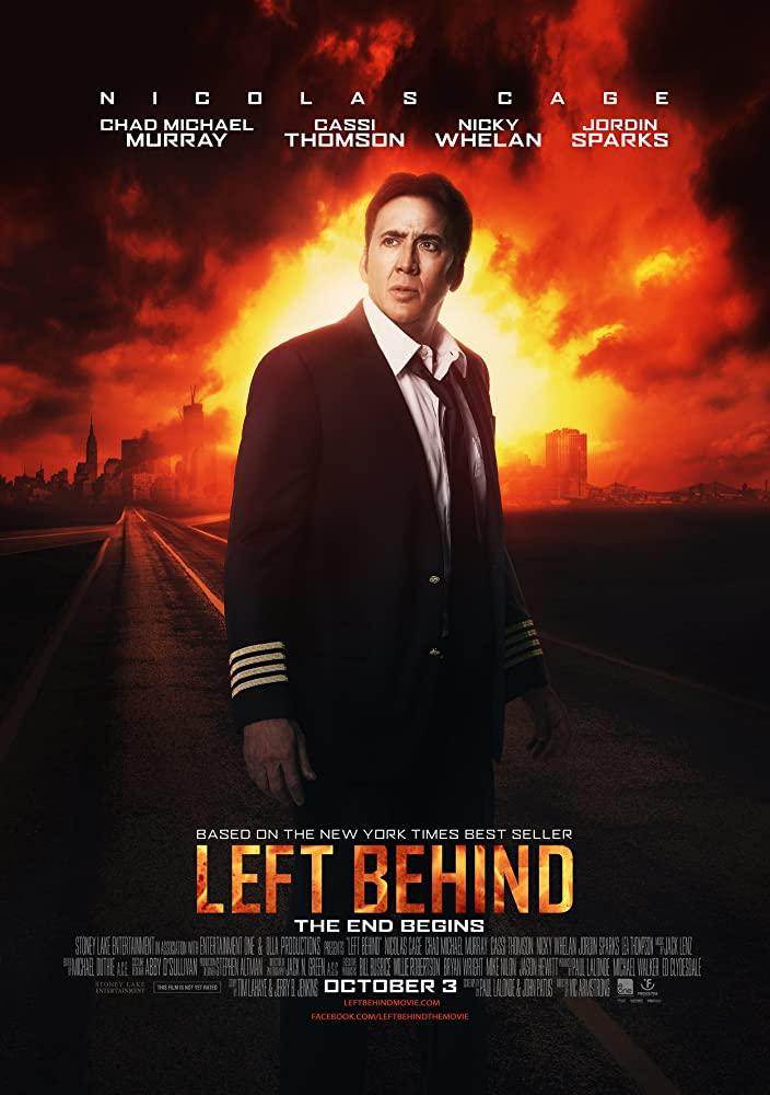 download left behind 2014