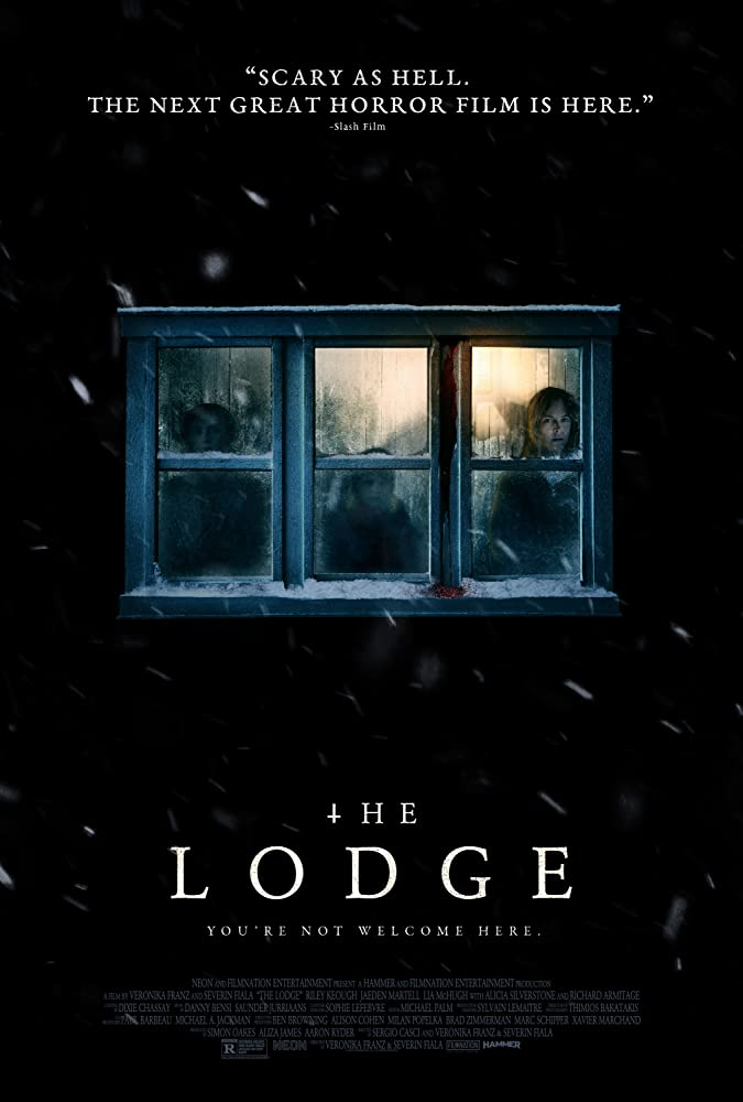 download the lodge 2019 from moviecoreph