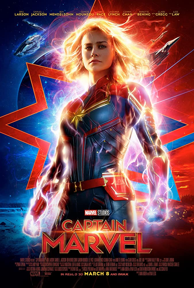 download captain marvel 2019 from moviecoreph