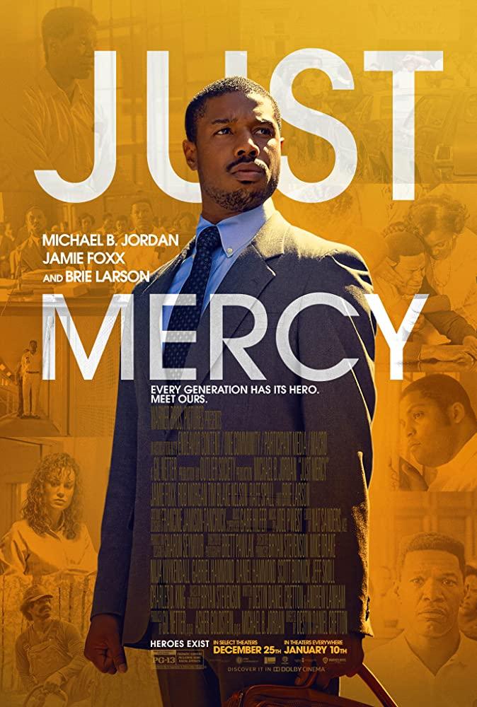 download just mercy 2019