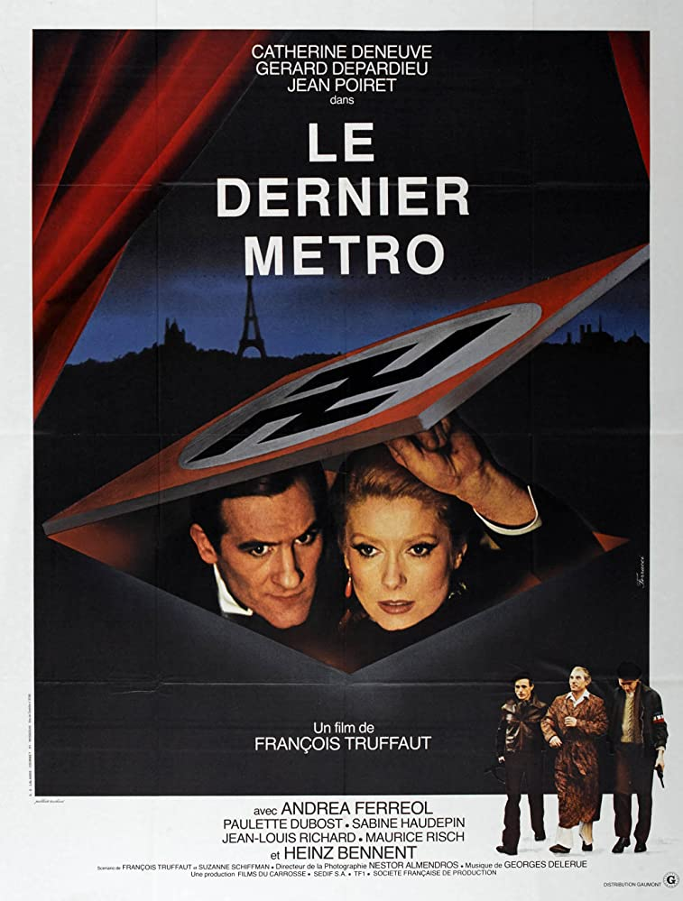 download the last metro 1980 from moviecoreph or furyomovies