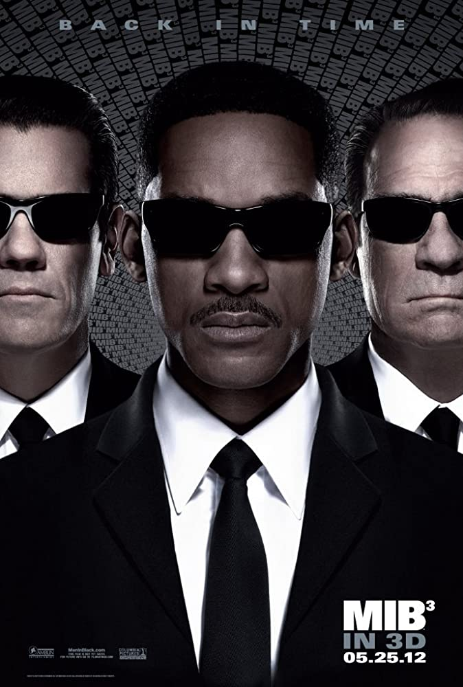 download men in black 3