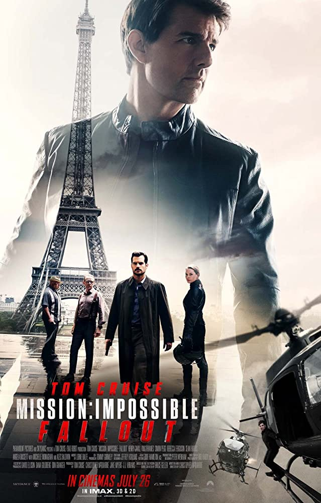 download mission impossible fallout 2018