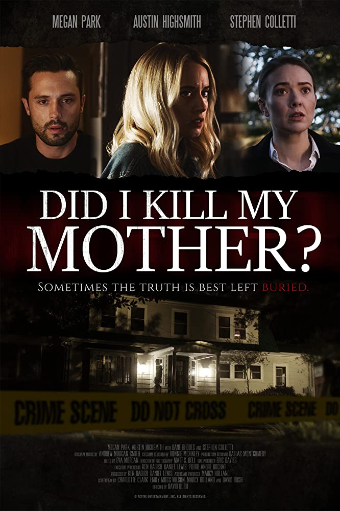 download did i kill my mother 2018 in moviecoreph and furyomovies