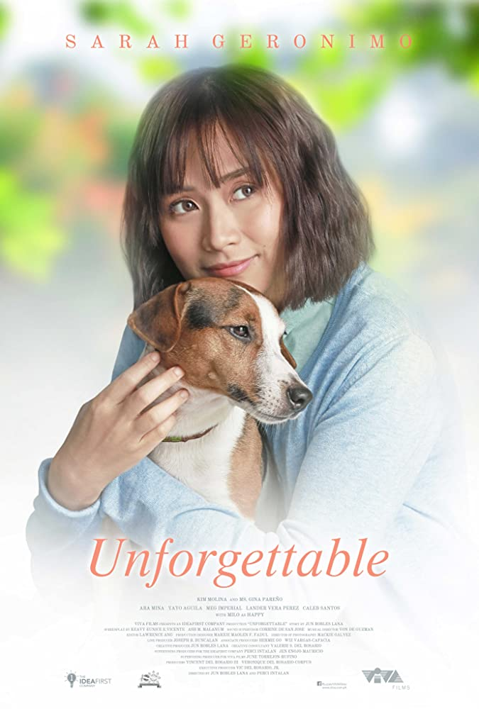 download unforgettable 2019 sarah geronimo from moviecoreph