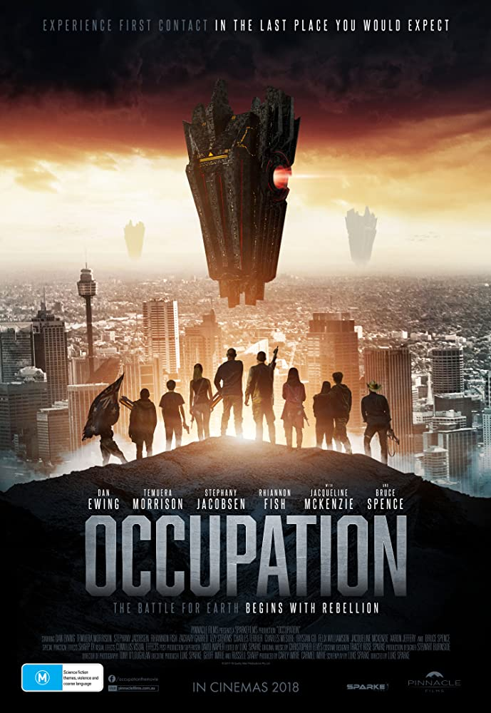 download occupation 2018 in moviecoreph or furyomovies