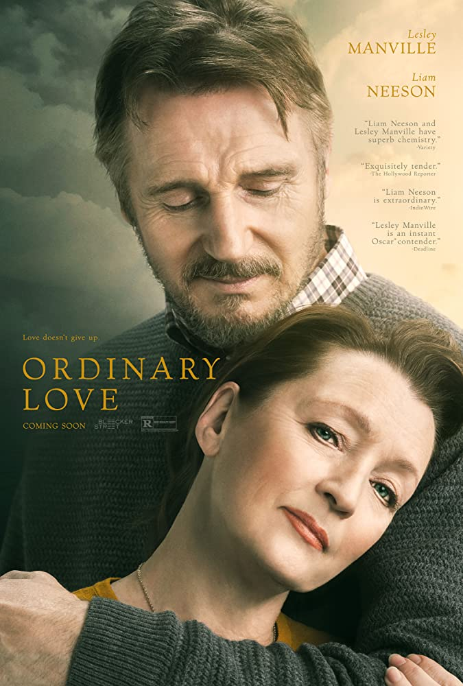 download ordinary love 2019 from moviecoreph or furyomovies