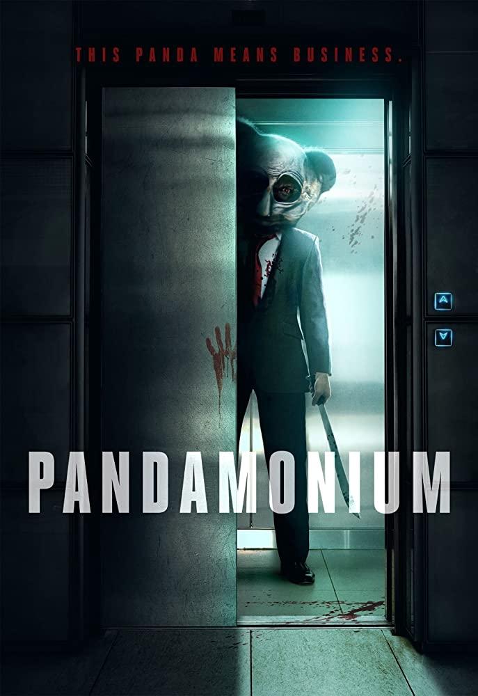 download pandamonium 2020