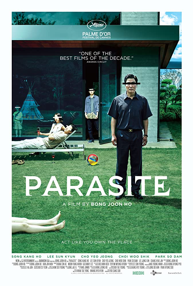 download parasite 2019 from moviecoreph