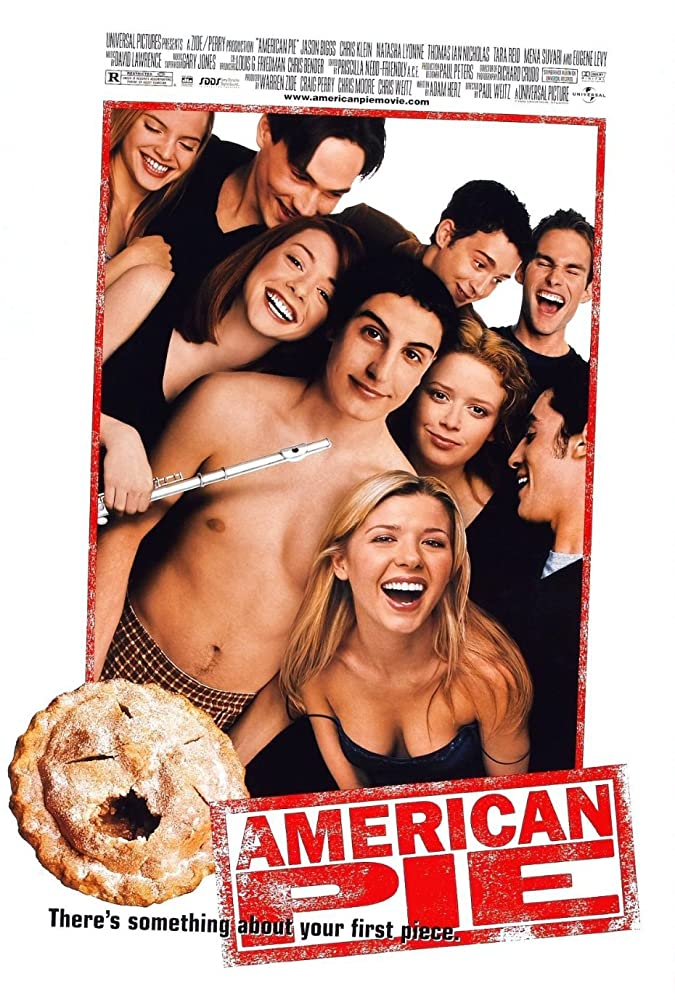 download american pie 1999