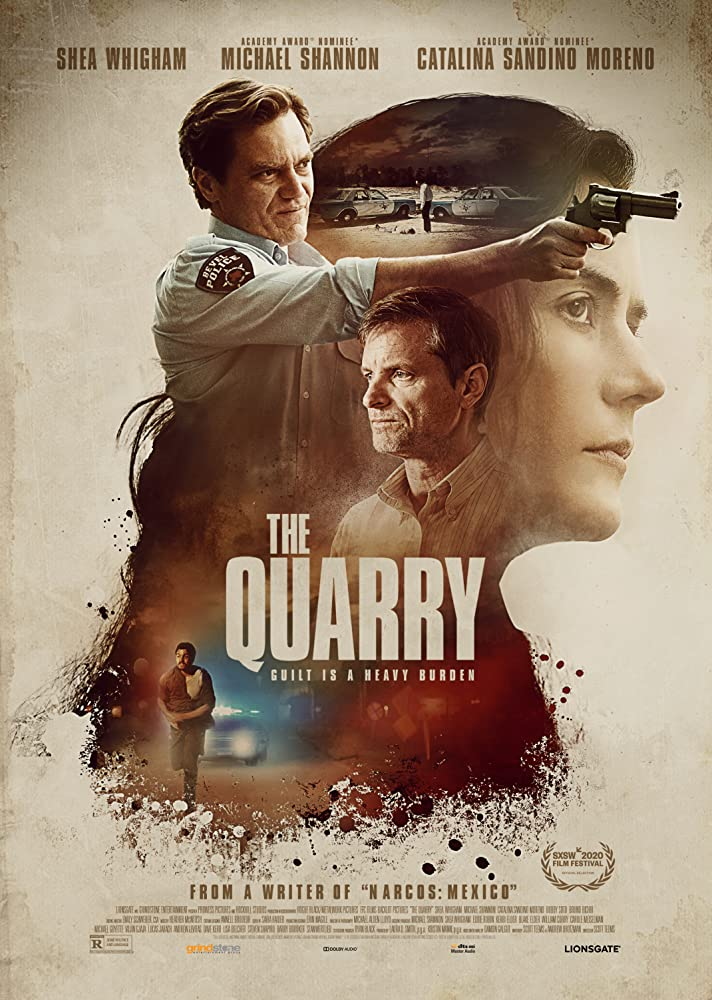 download the quarry 2020