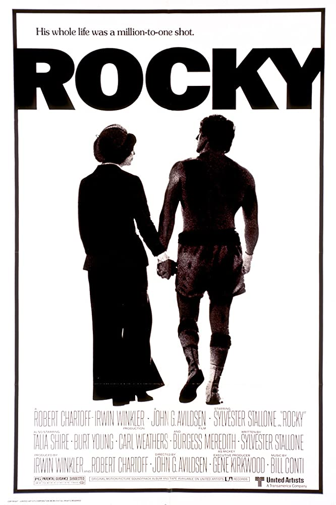 download rocky 1978