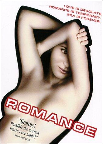 download romance 19999