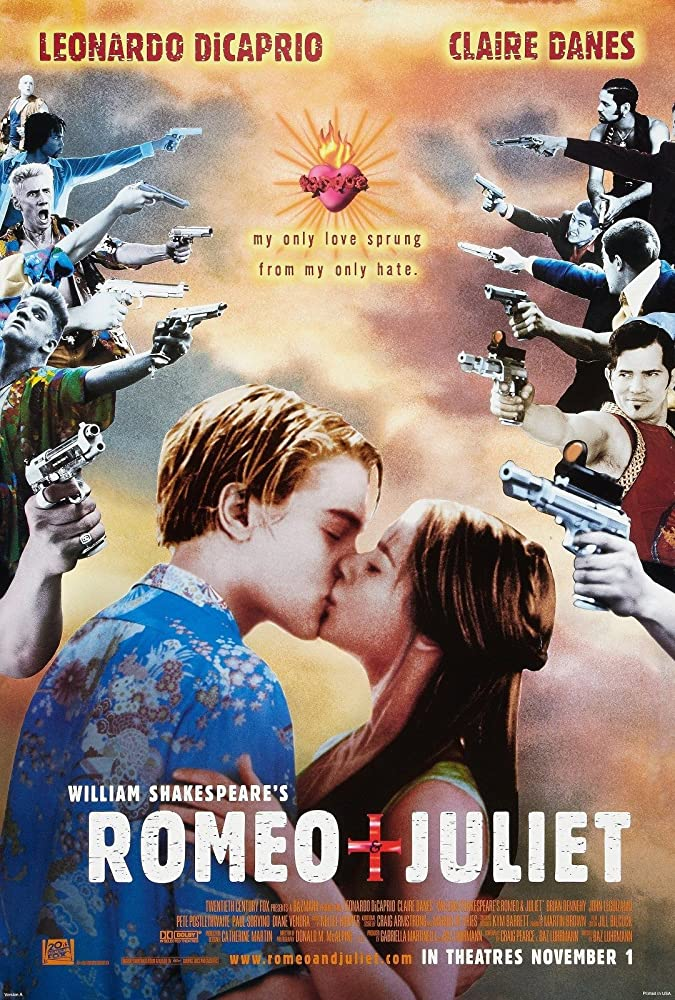 download romeo + juliet from moviecoreph