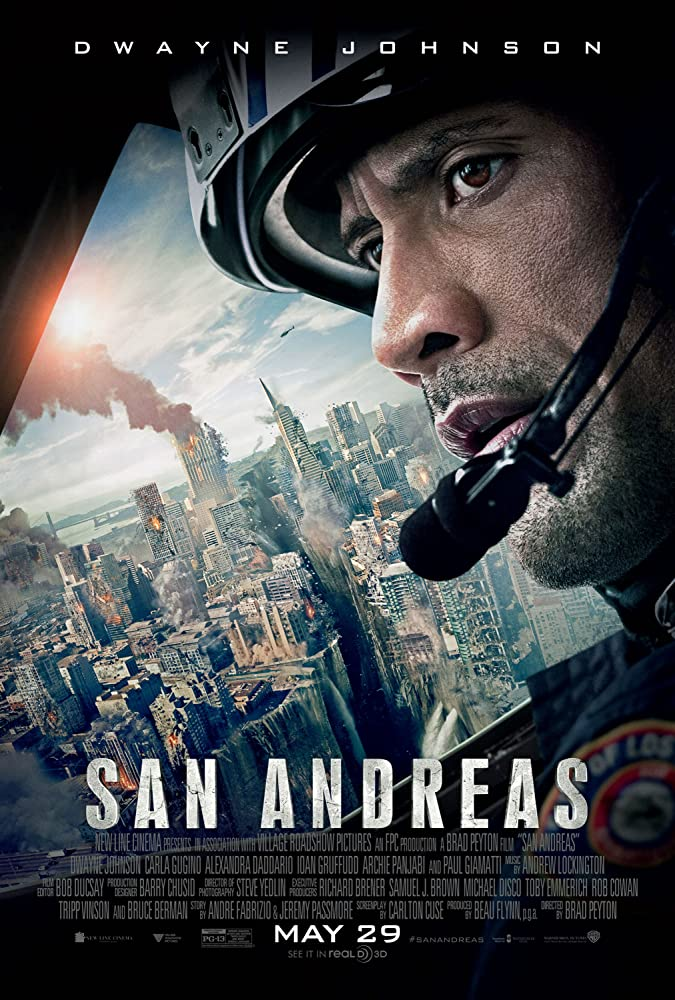 download san andreas 2015 from moviecoreph or furyomovies