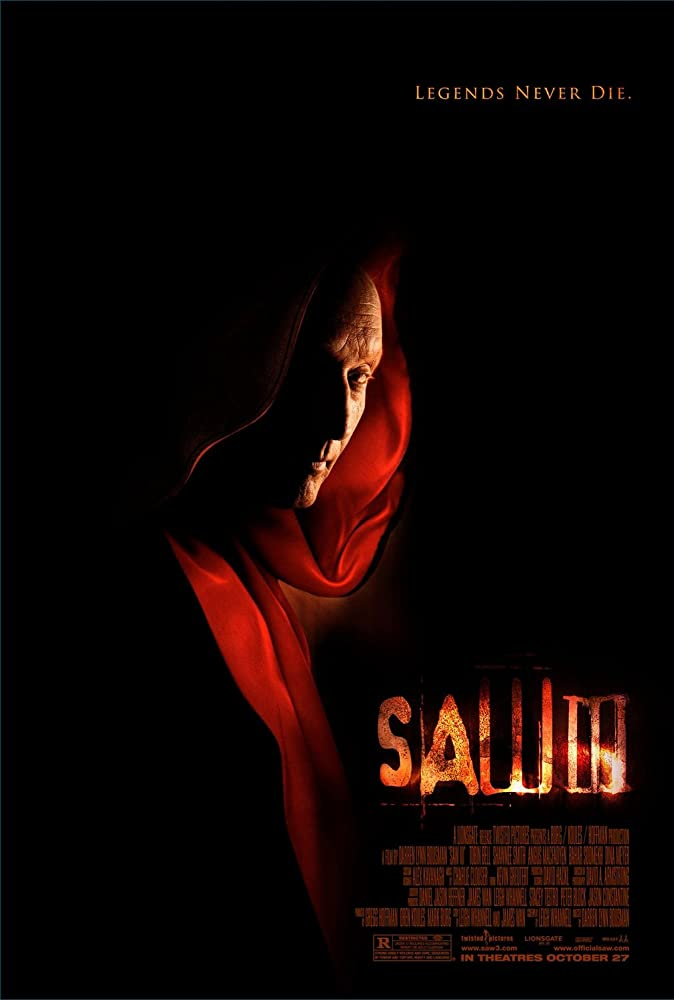 download saw 3 2006 from moviecoreph
