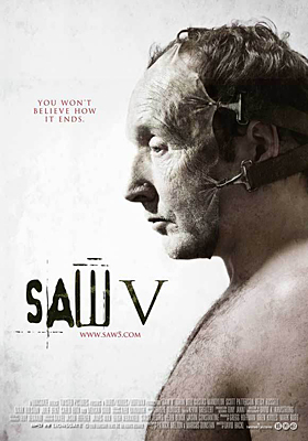 download saw 5 2008 from moviecoreph