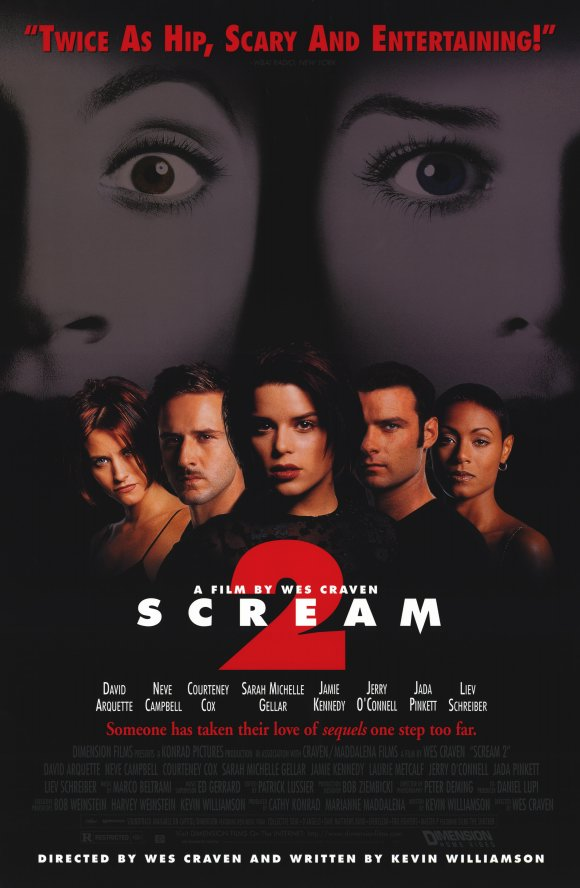 download scream 2 1997 in moviecoreph