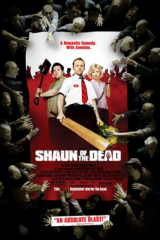 download shaun of the dead 2004