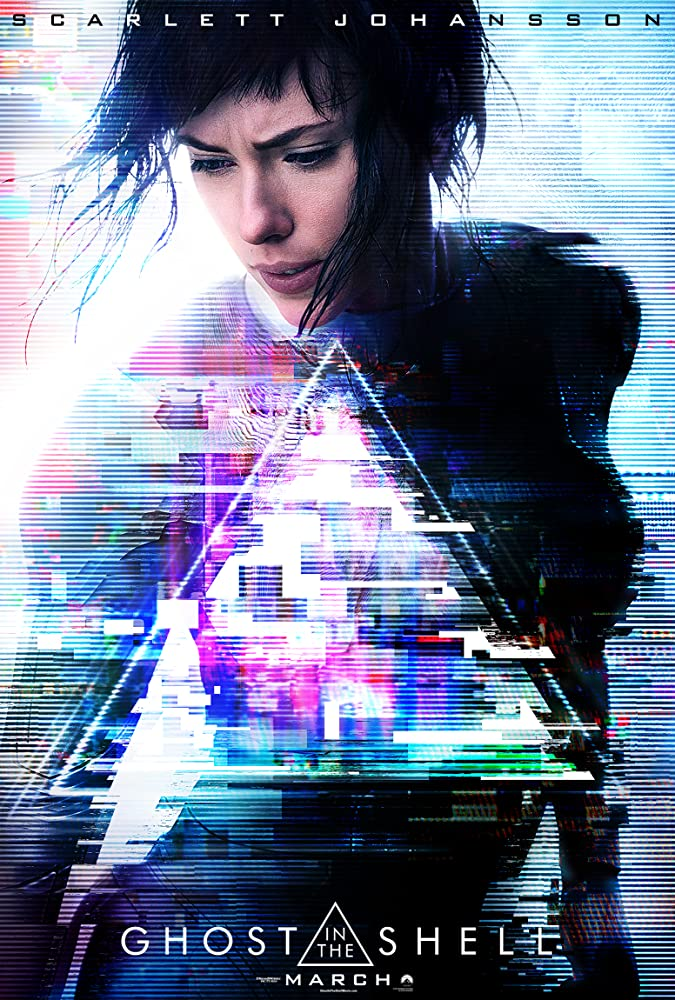 download ghost in the shell 2017 from moviecoreph