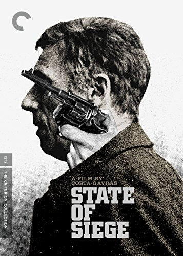 download state of siege 1972 from moviecoreph