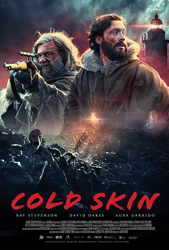 download cold skin 2017 from moviecoreph