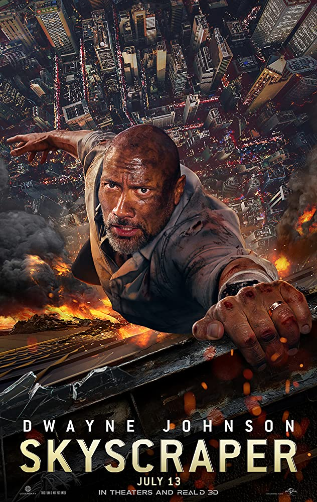 download skyscraper 2018 from moviecoreph or furyomovies
