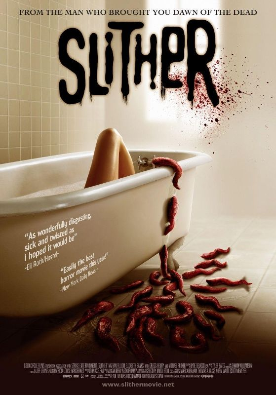 download slither 2006