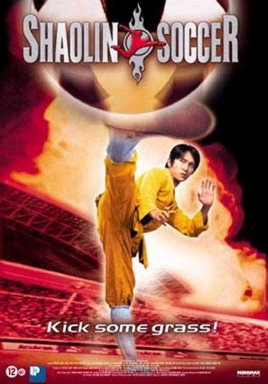 download shaolin soccer 2001 from moviecoreph or furyomovies