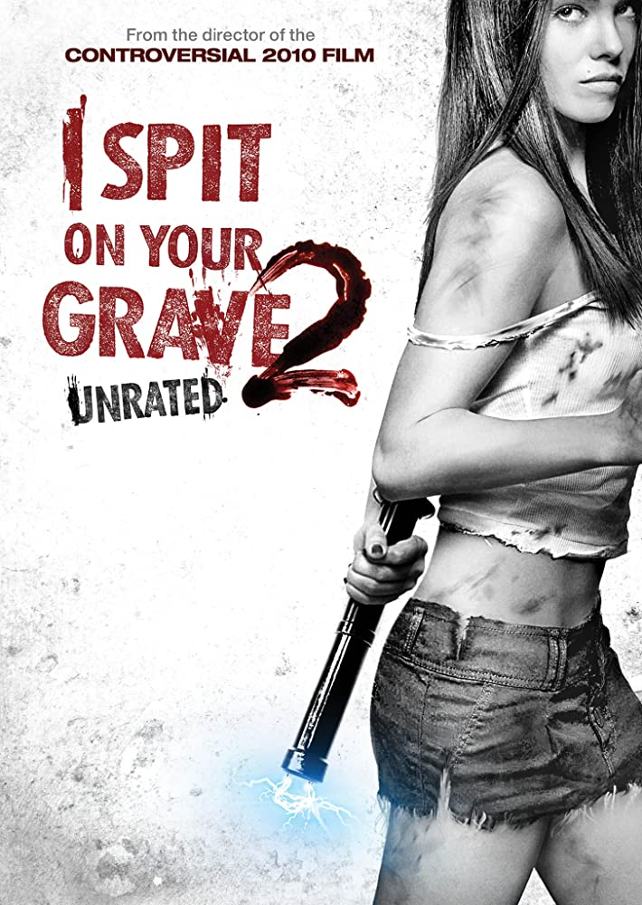 download i spit on your grave 2013