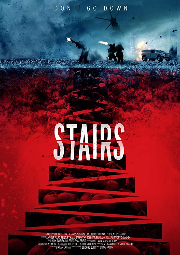 download stairs 2019 from moviecoreph