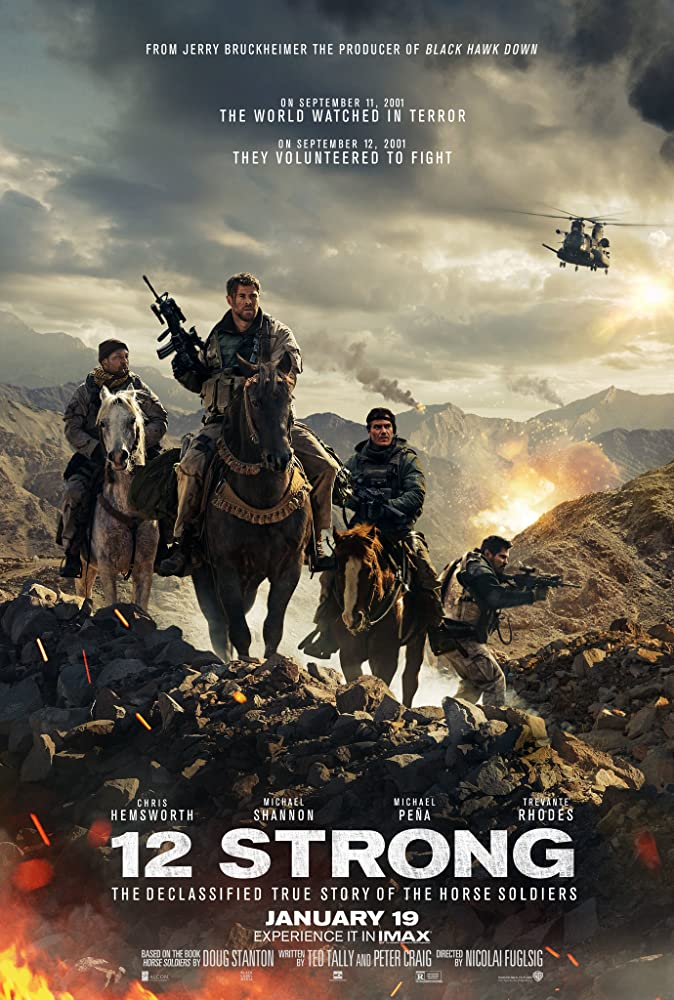 download 12 strong 2018 from moviecoreph