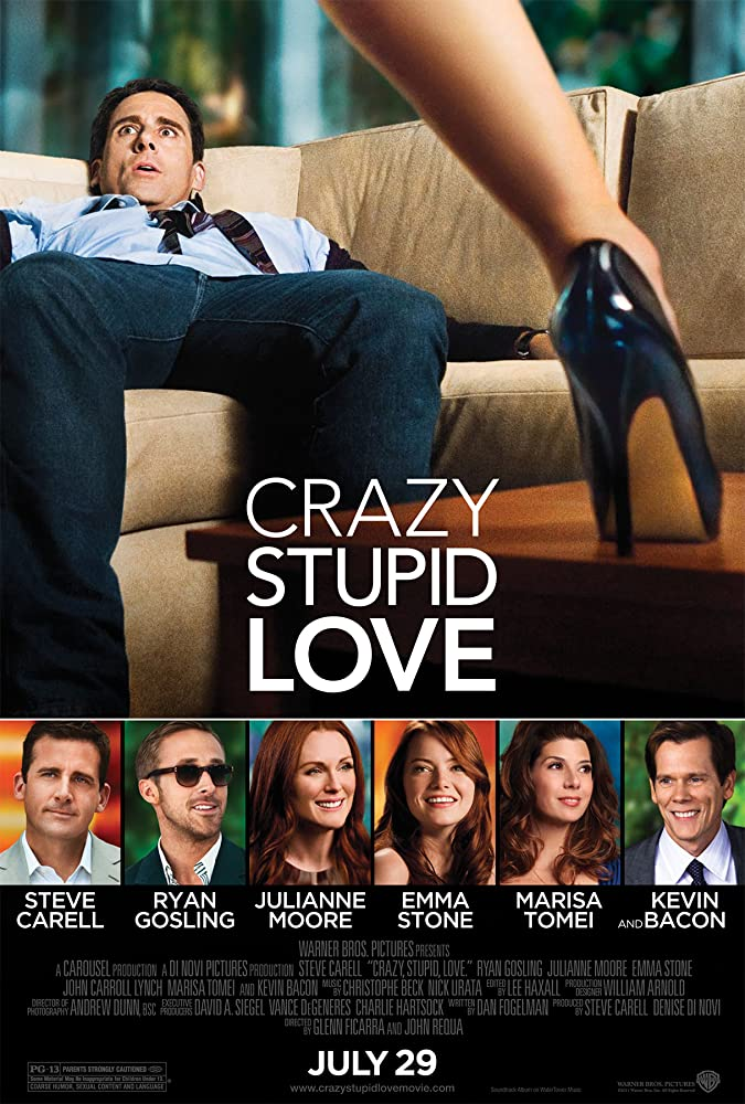 download crazy stupid love 2011 from moviecoreph