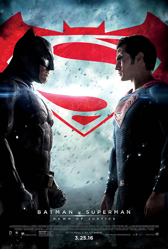 download batman v superman dawn of justice 2016 from moviecoreph