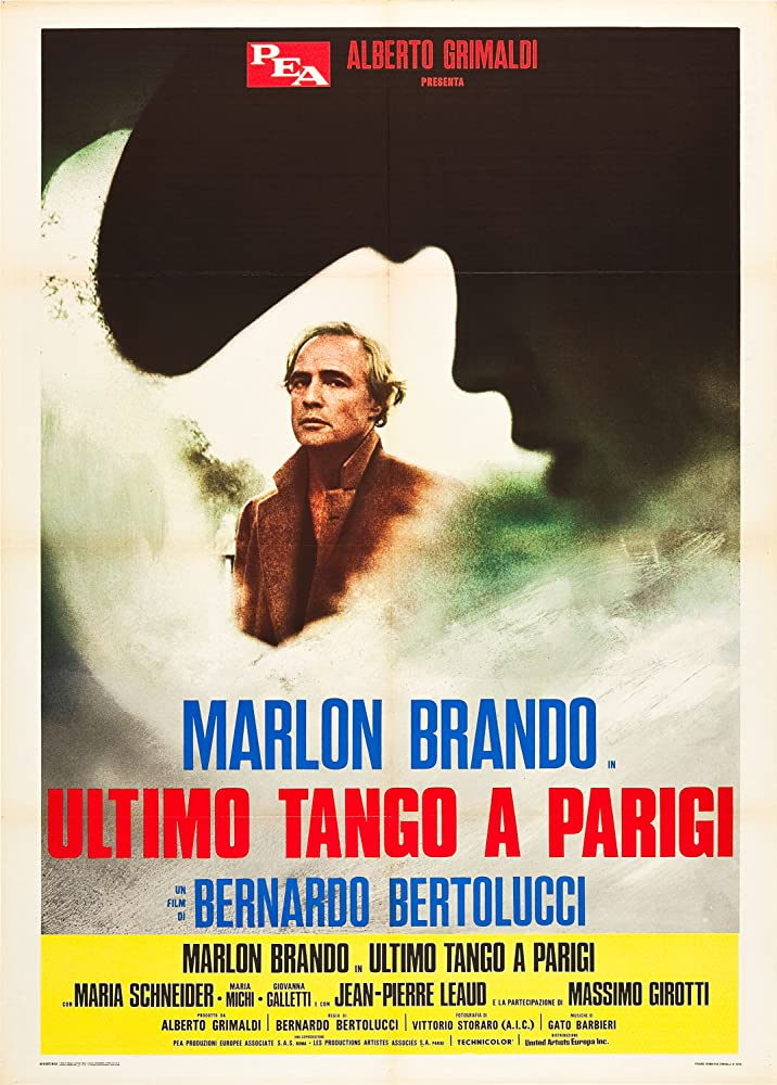download last tango in paris 1972 from moviecoreph