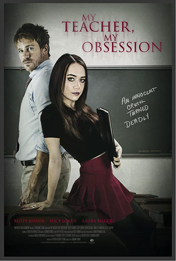 download my teacher my obsession 2018 in moviecoreph and furyomovies