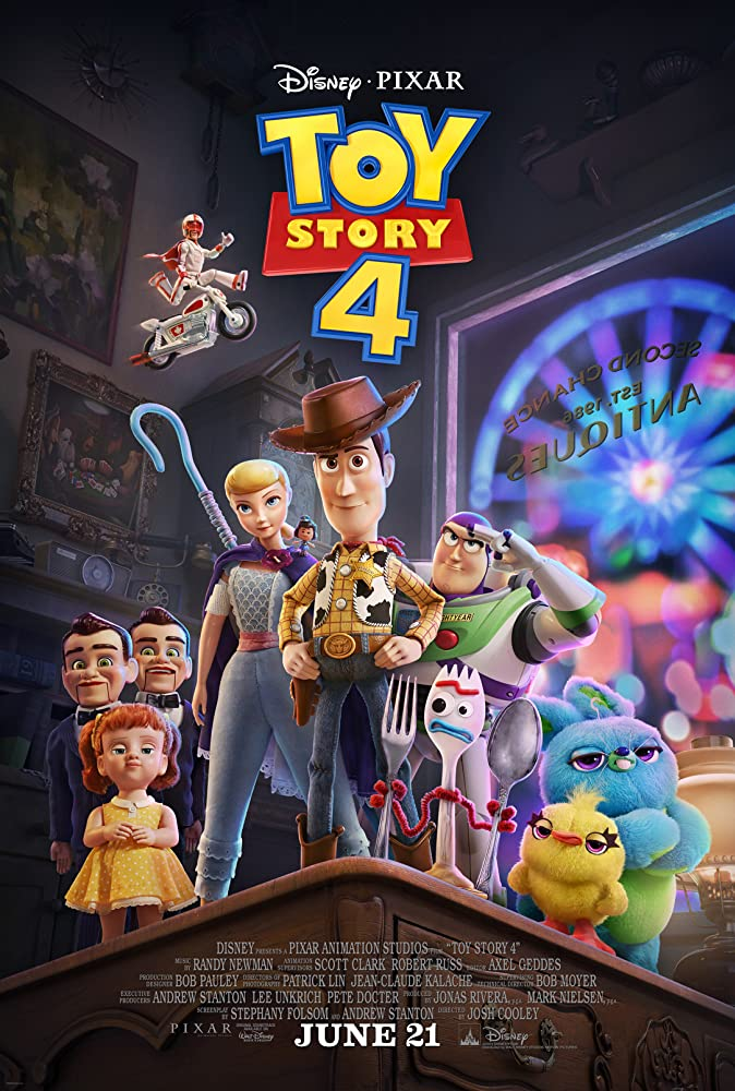 download toy story 4 2019 from the moviecoreph