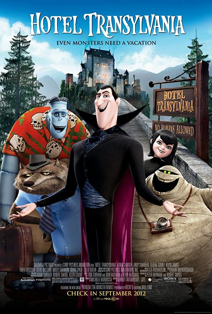 download hotel transylvania 2012 from moviecoreph or furyomovies