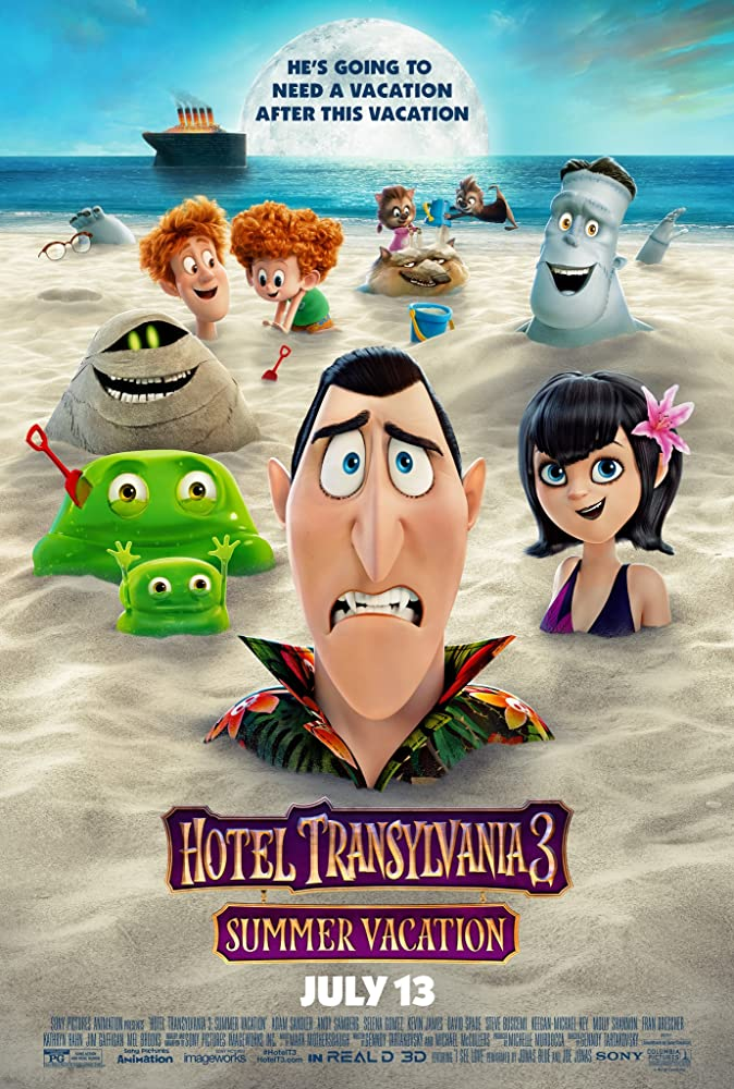 download hotel transylvania 3 2018 from moviecoreph or furyomovies