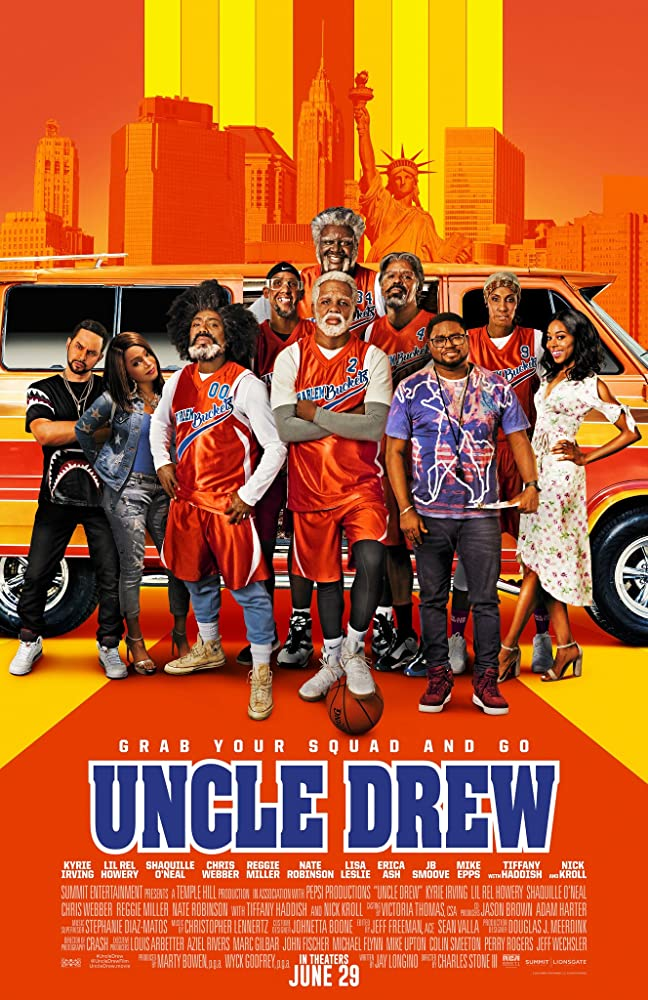 download uncle drew 2018