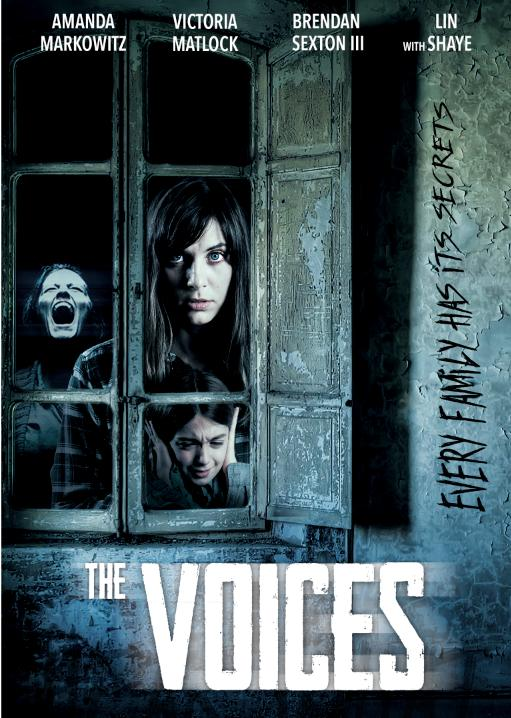 download the voices 2020 from moviecoreph
