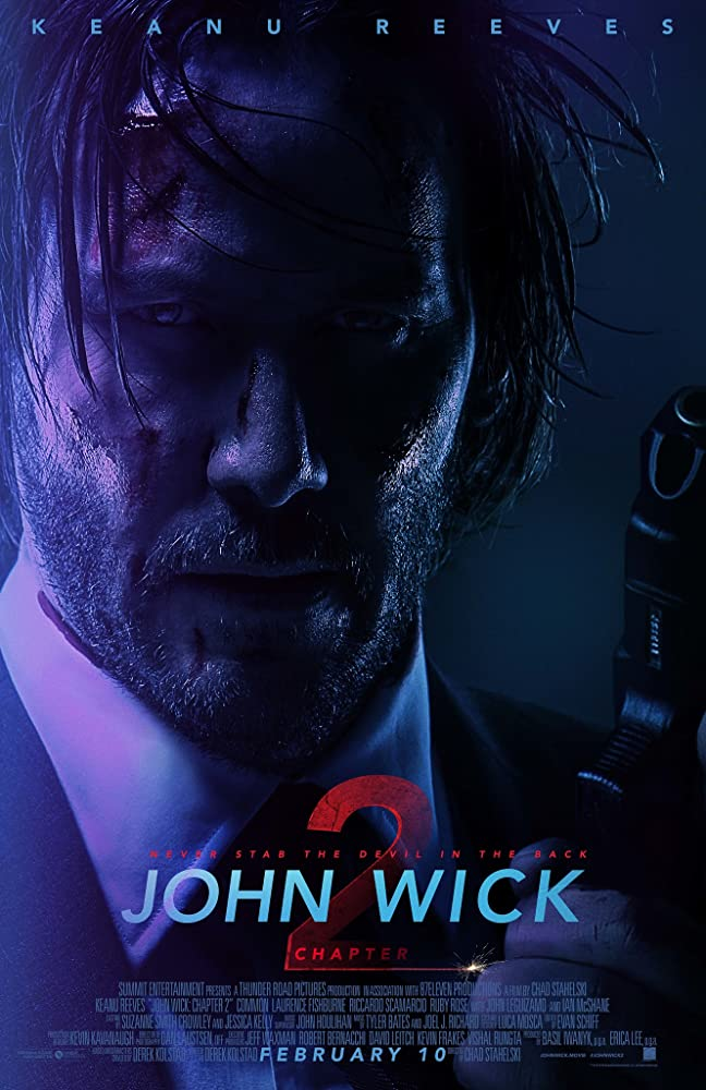 download john wick 2 from moviecoreph